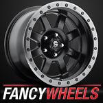 fancywheels
