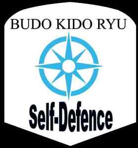 FREE Introductory Basic  SELF-DEFENCE Course Berkeley Wollongong Area Preview
