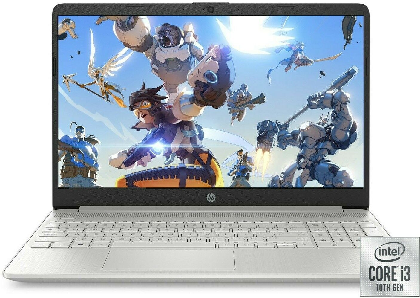 hp-15-6-laptop-hd-intel-dual-core-i3-3-40ghz-128gb-ssd-4gb-ram-windows-10-bt