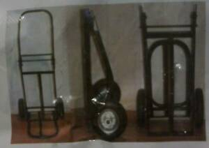 Trolley-Heavy Duty Hornsby Hornsby Area Preview