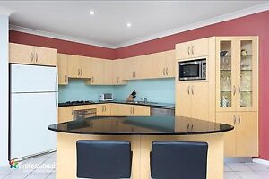FREE Complete Kitchen with Stone Bench Top & Some Appliances Peakhurst Hurstville Area Preview
