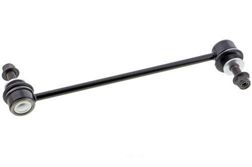 Suspension Stabilizer Bar Link Kit Front Mevotech MK8631
