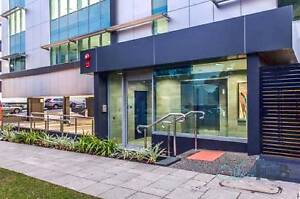 $230pw - Private Professional Office West Perth Perth City Area Preview