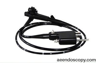 Pentax Eg-2930 Video Gastroscope