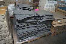 USED CARPET TILES -  CLEARING OUT AT $5 PER SQUARE METRE Marrickville Marrickville Area Preview