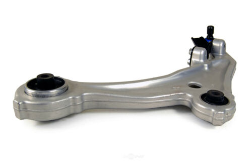 Suspension Control Arm and Ball Joint Assembly Front Left Lower fits 2009 Murano