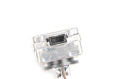 Headlight Bulb fits 2007-2010 Saturn Outlook  ACDELCO GM ORIGINAL EQUIPMENT