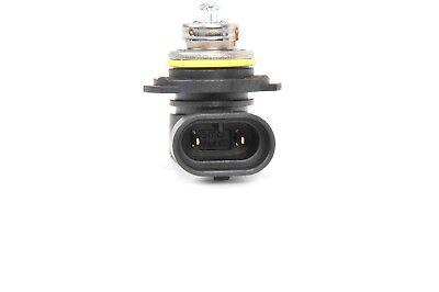 Headlight Bulb fits 2011-2017 Chevrolet Volt Cruze  ACDELCO GM ORIGINAL EQUIPMEN