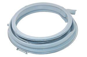 Bosch-Neff-Siemens-Washing-Machine-Door-Seal-Gasket-479459