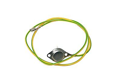 BEKO Flavel 2953460200 Séchoir Thermostat avec câble