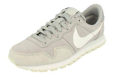 Nike Air Pegasus 83 L Herren Turnschuhe 827922 Turnschuhe 002 (Nike Herren Air Pegasus 83 Schuhe)