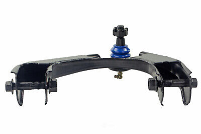 Suspension Control Arm and Ball Joint Assembly-Convertible Front Left Upper