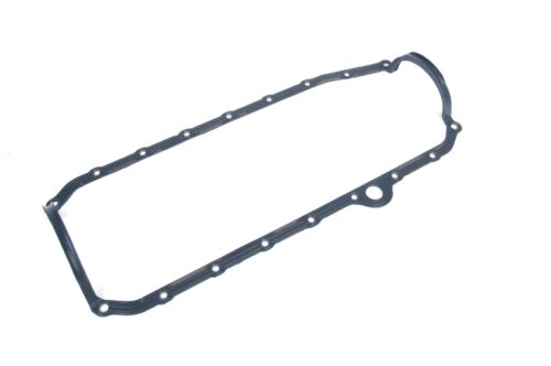 Engine Oil Pan Gasket ACDelco GM Original Equipment 10108676