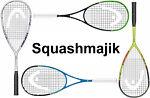 Squashmajik
