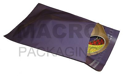 50 Tufpak mailers mailing sacks TP1(215x355mm)