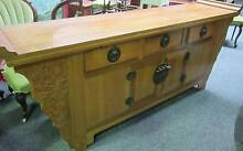 SECOND HAND FURNITURE Runaway Bay Gold Coast North Preview