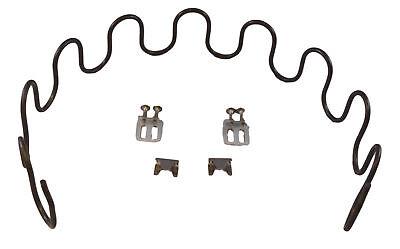 Recliner-Handles Sofa Spring Repair Kit, 21 Inch