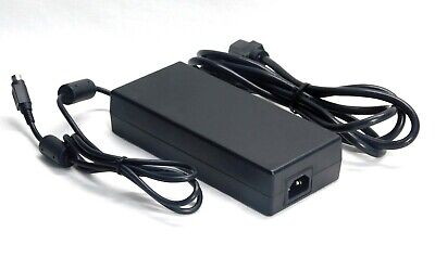 Verifone Ruby Ci Power Supply Wcord Pn  Pwr169-501-01-a Remanufactured