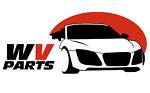 WV Parts Shop