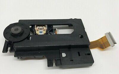Vincent CD-400 Laufwerk mit Lasereinheit für CD Player  Neu!