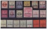 zululandstamps