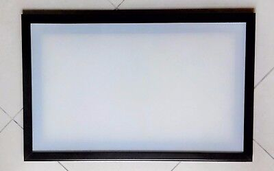 Credenza Ikea Marrone : Ikea vetro ante usato vedi tutte i prezzi