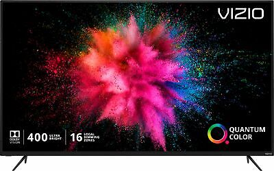 "VIZIO - 50"" Class - LED - M-Series Quantum Series - 2160p - Smart - 4K UHD TV..."
