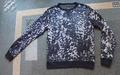 Fashion Herren Pullover (Herren Pullover WE Fashion Gr. M)