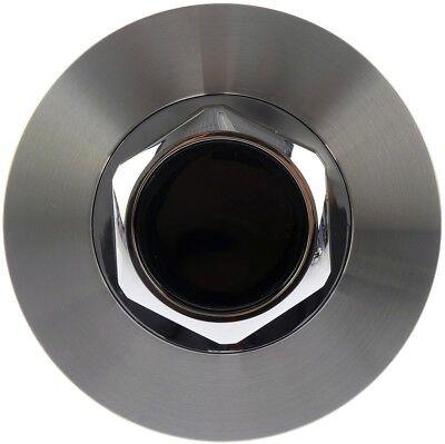 Wheel Cap Dorman 909-004