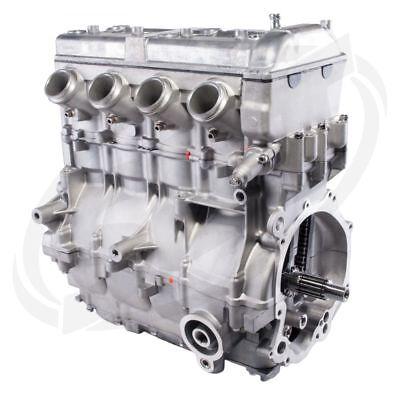 Yamaha Engine 2014 VX 110 Cruiser Deluxe Sport FREE SHIP WORLD SBT 29-410