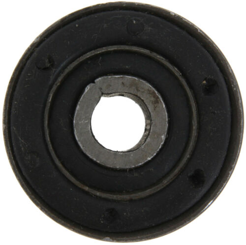 Suspension Track Bar Bushing-Premium Steering and Front Centric 602.67115