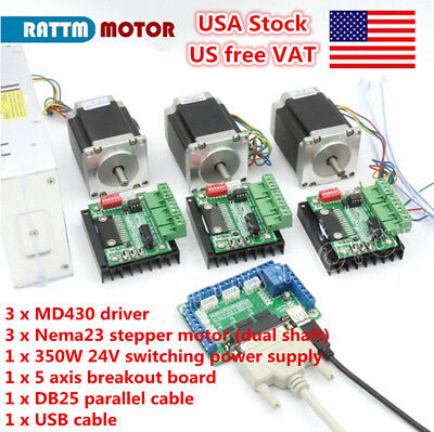 3 Axis Driver   Owner's Guide to Business and Industrial Equipment  Axis Dm A Wiring Diagram Db on voip wiring-diagram, usb wiring-diagram, rs232 wiring-diagram, rca wiring-diagram, dsl wiring-diagram, cat 6 rj45 wiring-diagram, rj12 wiring-diagram, tip ring sleeve wiring-diagram, rj11 wiring-diagram, xlr wiring-diagram, vga wiring-diagram, norstar wiring-diagram, hdmi wiring-diagram, rs-422 wiring-diagram, serial rj45 wiring-diagram,