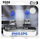 Philips Car & Truck Headlights H13 (9008) Bulb