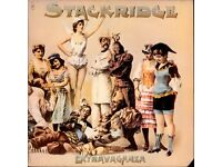 Stackridge - Extravaganza (US Import)