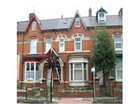 6 bed House for sale in middlesbrough town