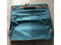 REVELATION Suit carrier BARGAIN £5