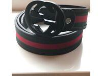 d6dd9da3f65 Gucci belt sale