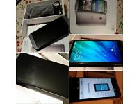 Htc mini 2 M8 inmaculate condition unlocked