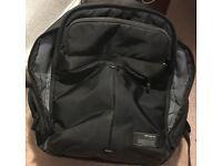 "Samsonite Cityvibe 16"" Laptop Backpack"