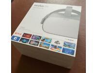 Oculus Go VR - 32GB