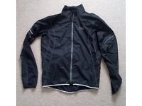 Gore Power Windstopper Active Shell jacket