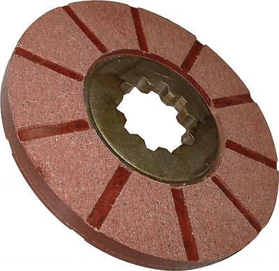 1975460c2 Brake Disc For International 340d 460 504 606 2504 2606 Tractor