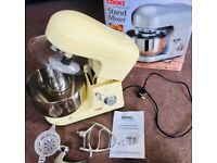 Stand Mixer by Cooks
