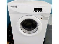 (Offers welcome) Tumble dryer 2 months old