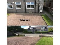 Dyce 2 bedroom Apartment for rent £600 excl CT + Bills