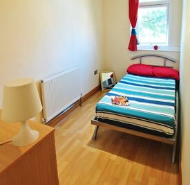 Selection of Amazing cheap Single Rooms in MAIDA VALE ** Move ASAP **