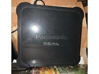 Panasonic 3DO unboxed