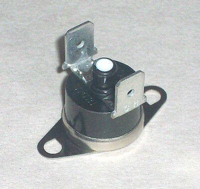 Queen Boiler 960129 Limit Birch rod Enchiridion Reset Resetable Disclose Lash 36LH17