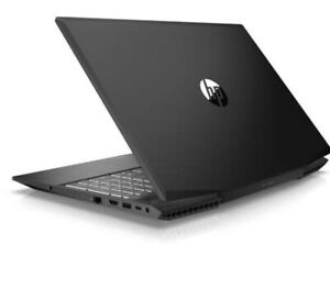 Gaming lap top for amazing low price (can play PUBG)