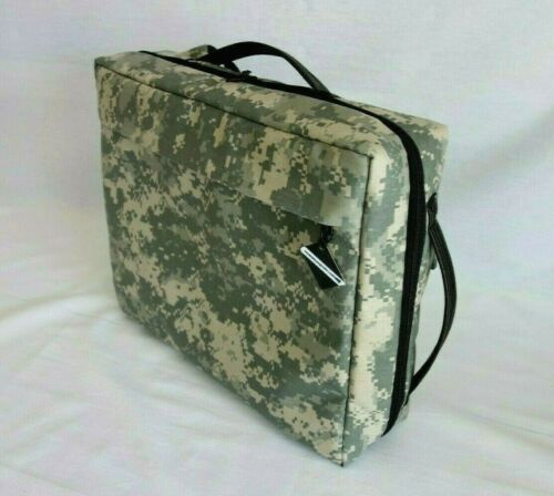 Clarinet  Case Cover / Bag / Backpack